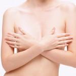 プエラリアで女性ホルモンを補う
